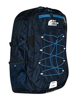 The North Face Unisex Borealis Backpack, Urban Navy
