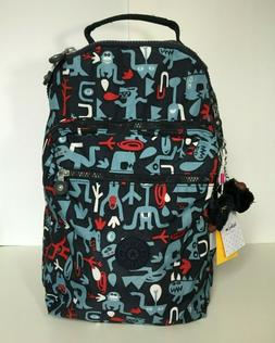 1dc0b122f2 Kipling BP3020 Seoul Large Backpack With Laptop Protection