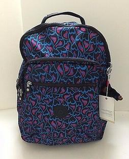 Kipling BP4167 Large Backpack With Laptop Protection