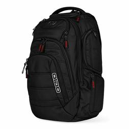 brand new renegade 17 rss laptop backpack