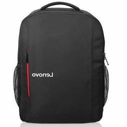 Brand new Sealed Genuine Lenovo 15.6 Laptop Everyday Backpac