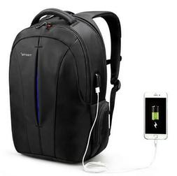 Tigernu Brand Waterproof 15.6inch Laptop Backpack NO Key TSA