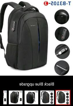 brand waterproof 15 6inch laptop backpack no