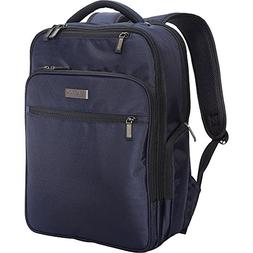 """Kenneth Cole Reaction The Brooklyn Commuter 15"""" RFID Laptop"""