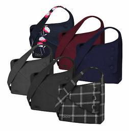 OGIO BROOKLYN WOMEN'S TABLET PURSE/BAG NEW 2019 - PICK A COL