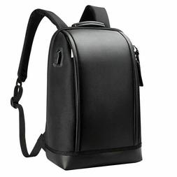 """BOPAI Business 15.6"""" Laptop Backpack Anti-Theft USB Charging"""