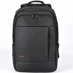 Kopack Business Backpack TSA Friendly Anti theft ScanSmart L
