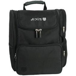 "Zuca Business Backpack w/Padded Laptop Sleeve f/15"" Stream;"