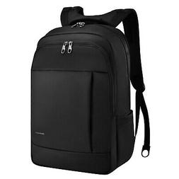 Kopack Business Laptop Backpack 15.6 16 up to Most 17 Inch W