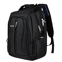 business laptop backpack bags students