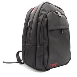 Business Laptop Backpack Lightweight Daypack - LCnC with USB