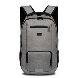 Horeset Business Laptop Backpack Shoulders Bookbag for Teens