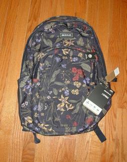 Dakine Campus L 33L Backpack - Botanicspt Laptop pocket
