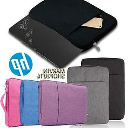 Carry Laptop Notebook Sleeve Pouch Case Bag For Various 13.3