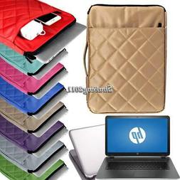 Carrying Bag Sleeve Pouch Case For HP Spectre Convertible No