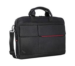 """Lenovo Carrying Case for 15.6"""" Notebook 0A33897"""