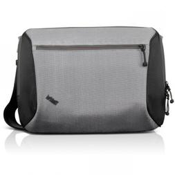 Lenovo Carrying Case for 14.1' Notebook