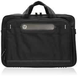 "HP Carrying Case for 15.6"" Notebook, Tablet PC, Ultrabook, T"
