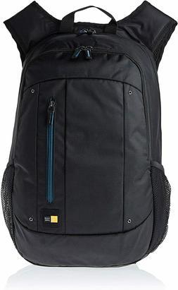Case Logic Case for 15.6-Inch Laptop and Tablet ,Black