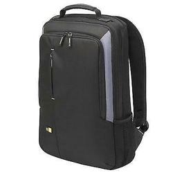 Case Logic VNB-217 Value 17-Inch Laptop Backpack