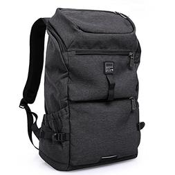 Casual Lightweight College backpack Waterproof Oxford Cloth