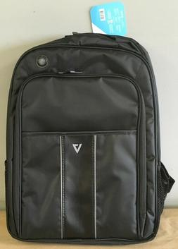 "V7 CBP21-9N Carrying Case  for 16"" Notebook"