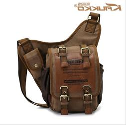 Chest Pack Sacoche Homme <font><b>Sling</b></font> <font><b>