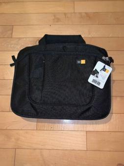 "Case Logic Chromebook 11.6"" Laptop Bag Tablet Ultrabook New"