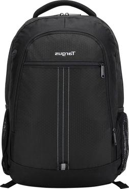 Targus City Laptop Backpack with Padded Compartment 17.8 x 1