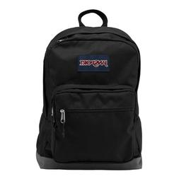Jansport City Scout Daypack