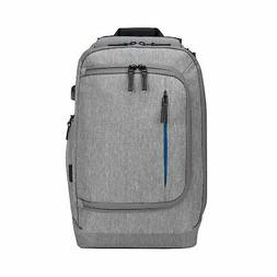 Targus CityLite Pro Premium Convertible Backpack for Laptops