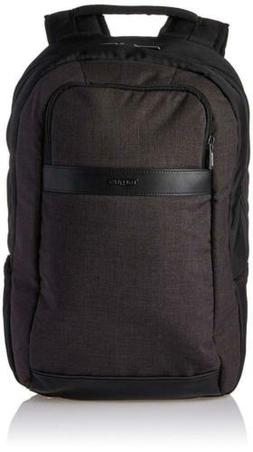 Targus CitySmart Backpack with Tablet Compartment for 15.6-I