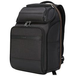 citysmart carrying case
