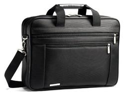 classic perfect fit laptop case