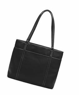 Overbrooke Classic Womens Tote Bag For Laptops  Up To 15.6 I