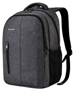 College School Backpack for 14/15 Inch Laptop & Notebook Tra