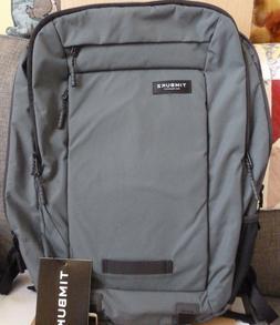 Timbuk2 Command Laptop Backpack OS