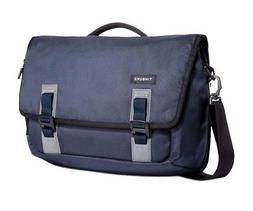 Timbuk2 Command Messenger Bag, Abyss, Medium