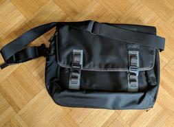 Timbuk2 Command laptop messenger bag, NEW without tags