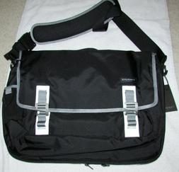 Command Messenger - Large