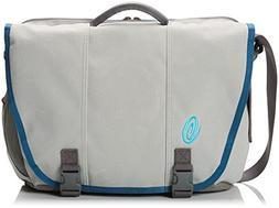 Commute Laptop TSA-Friendly Messenger - S