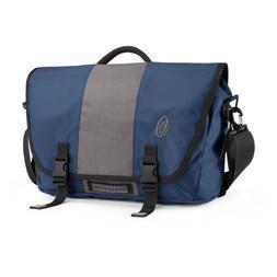 Timbuk2 Commute Laptop TSA-Friendly Messenger Bag, Medium, D
