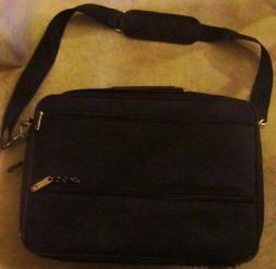 Compass USA Laptop Case / Shoulder Bag / Briefcase Handle /