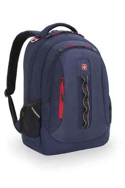 SwissGear Travel Gear Computer Backpack 3295 - Grey Business