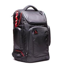 SAKOS Computer Laptop Backpack