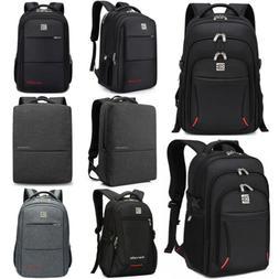 computer laptop notebook backpack rucksack school bag