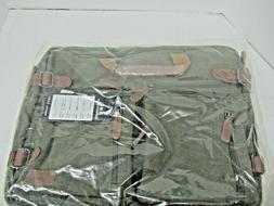 91f727dcde5f CoolBELL Convertible Backpack Messenger Bag Shoulder Bag Laptop