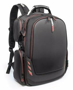 """Mobile Edge Core 18"""" Gaming Laptop Backpack"""