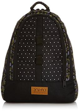 Dakine Cosmo Backpack 6.5L Ripley One Size