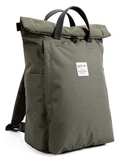 HotStyle Coyan Minimalist School Backpack   Unisex   Holds 1